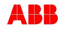 ABB.logo