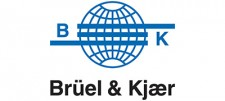 Brueel-und-kjaer.logo