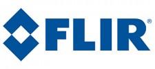 FLIR.logo