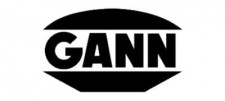 GANN.logo