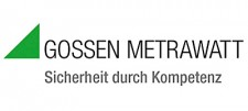 Gossen-metrawatt.logo