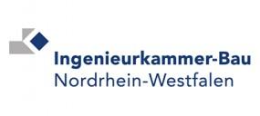 Ingenieurkammer-Bau_Nordrhein-Westfalen.logo