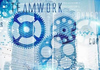 Kooperationen und Netzwerke
