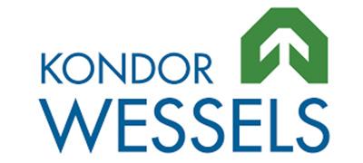 Kondor-Wessels.logo - KMT