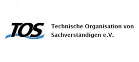 Technische-Organisation-von-Sachverstaendigen.logo