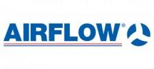 airflow.logo