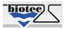 biotec.logo