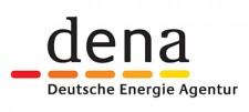 deutsche-energie-agentur.logo
