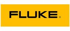 fluke.logo