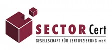 sectorcert.logo