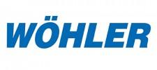 woehler.logo